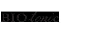 Biotonic Design