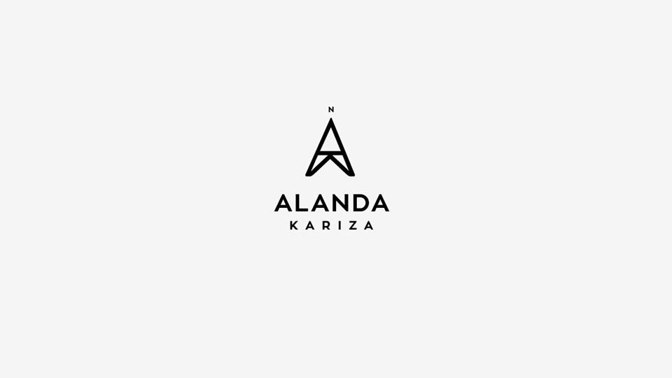 Alanda_Kariza_logo