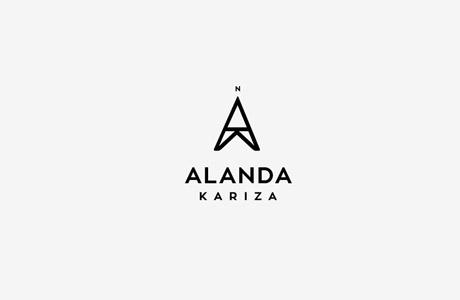 Alanda_Kariza_thumb