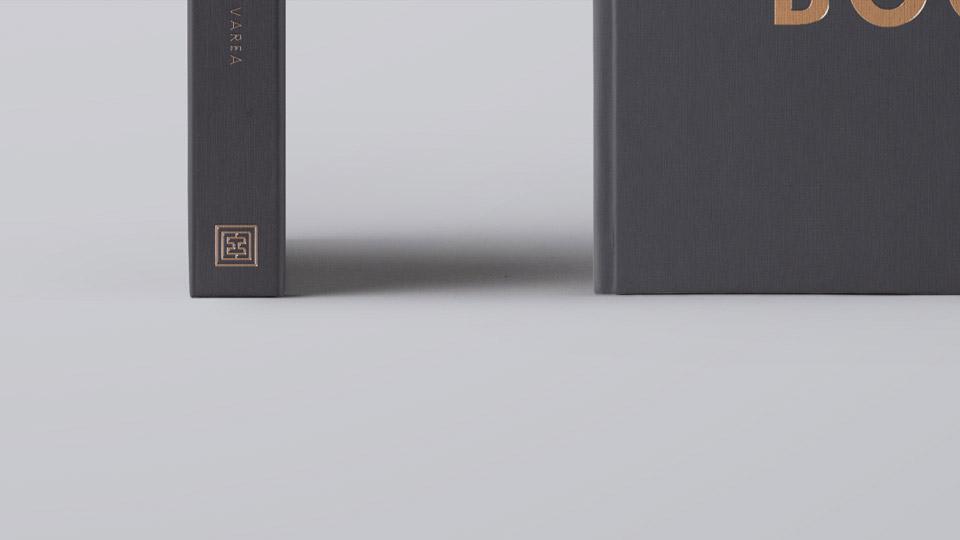 epic Ink logomark