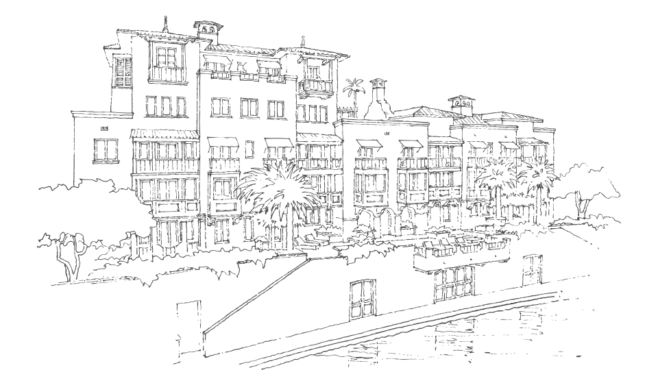 GablesWaterway_drawing1