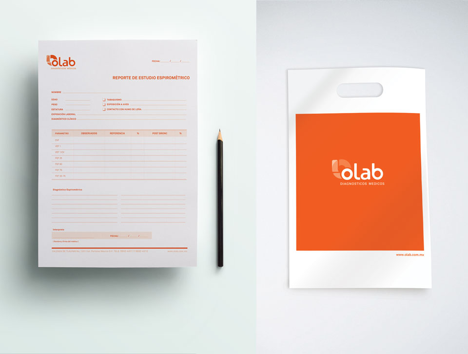 Olab_form_bag