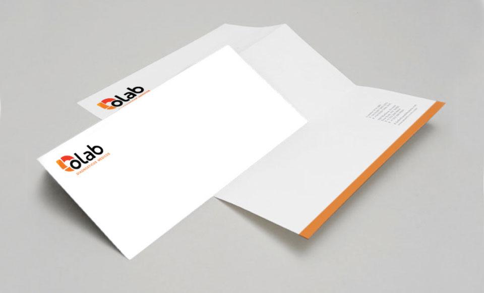 Olab_letterhead_full