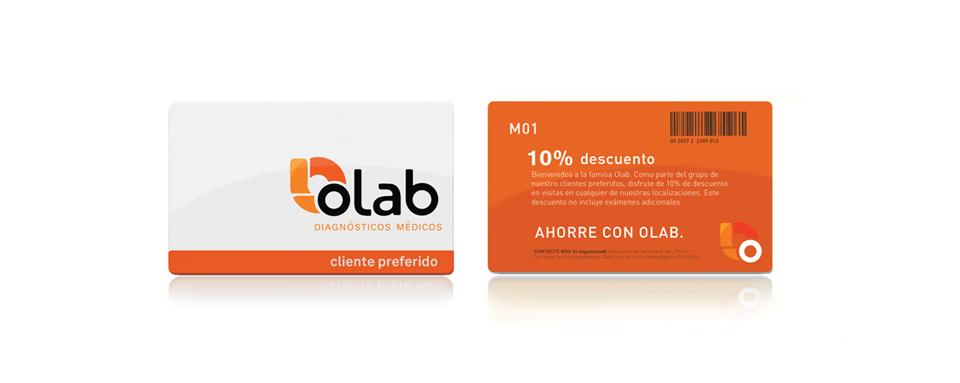 olab_rewardcard1