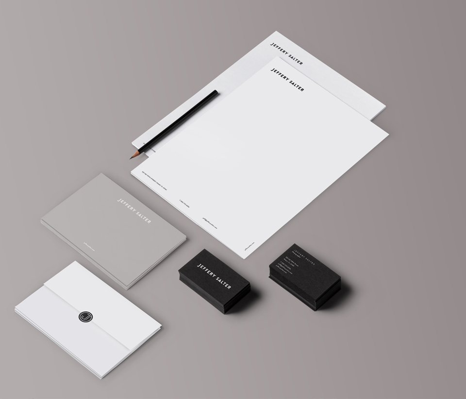 JEF_stationarydesign