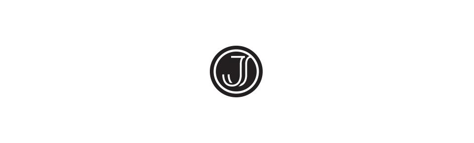 J_stamp